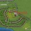 Aerial-Site-Plan-final