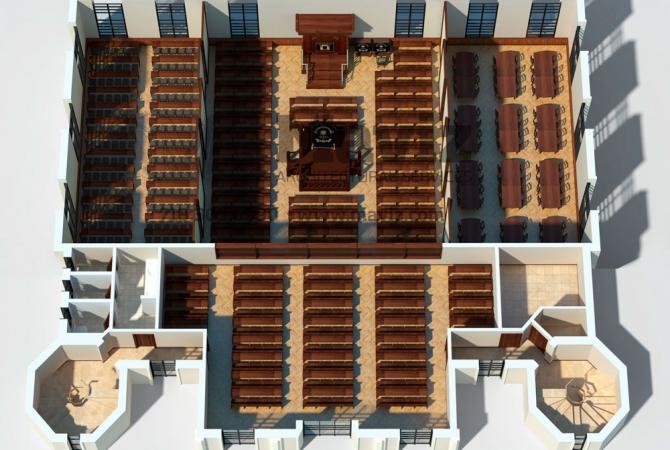 CH-First-Floor-Cam01-Final-00