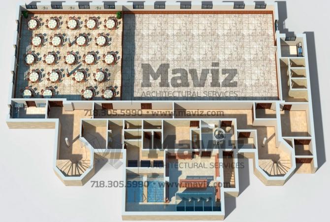 CH-Lower-Ground-Floor-cam01-00