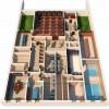 FB-Axo-Basement-floor-cam01-Final-00