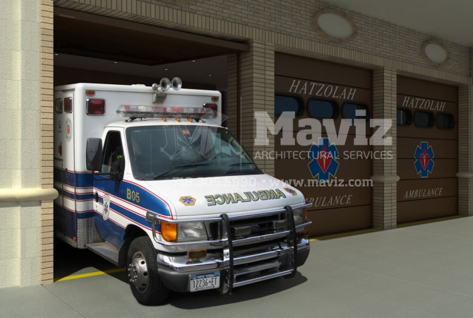 HA--Exterior-AMBULANCE-CLOSE-UP-c5-Final-01