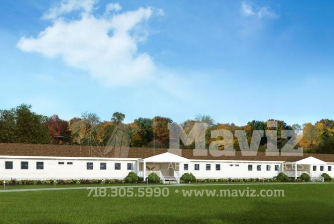 KU-exterior-dormitory-Final-00