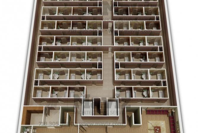 WL-1st-floor-bird-view-cam03-Final-00