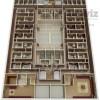 WL-cellar-floor-bird-view-cam03-Final-00
