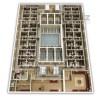 WL2-3d-1-cellar-floor-cam-03-Final-00
