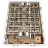 WL2-3d-1-floor-cam-03-Final-00