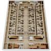 WL3-1-floor-cam-01-final-00