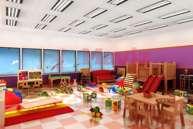 Eis-FifthFloorClassroom2