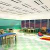 Eis-FourthFloorClassroom